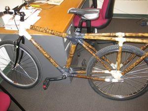 Bike-015