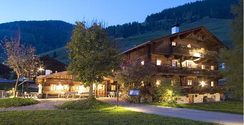 Tyrol 3