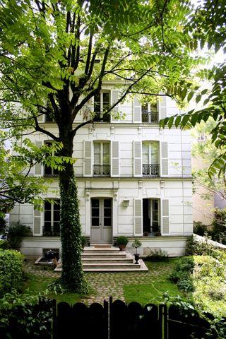 Hotel-particulier-montmartre-7560311fb