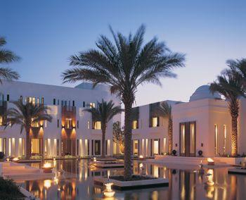 Oman8