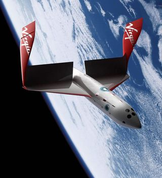 Virgin_galactic-thumb-450x492