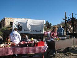 Dude Ranch 2006 111-759948