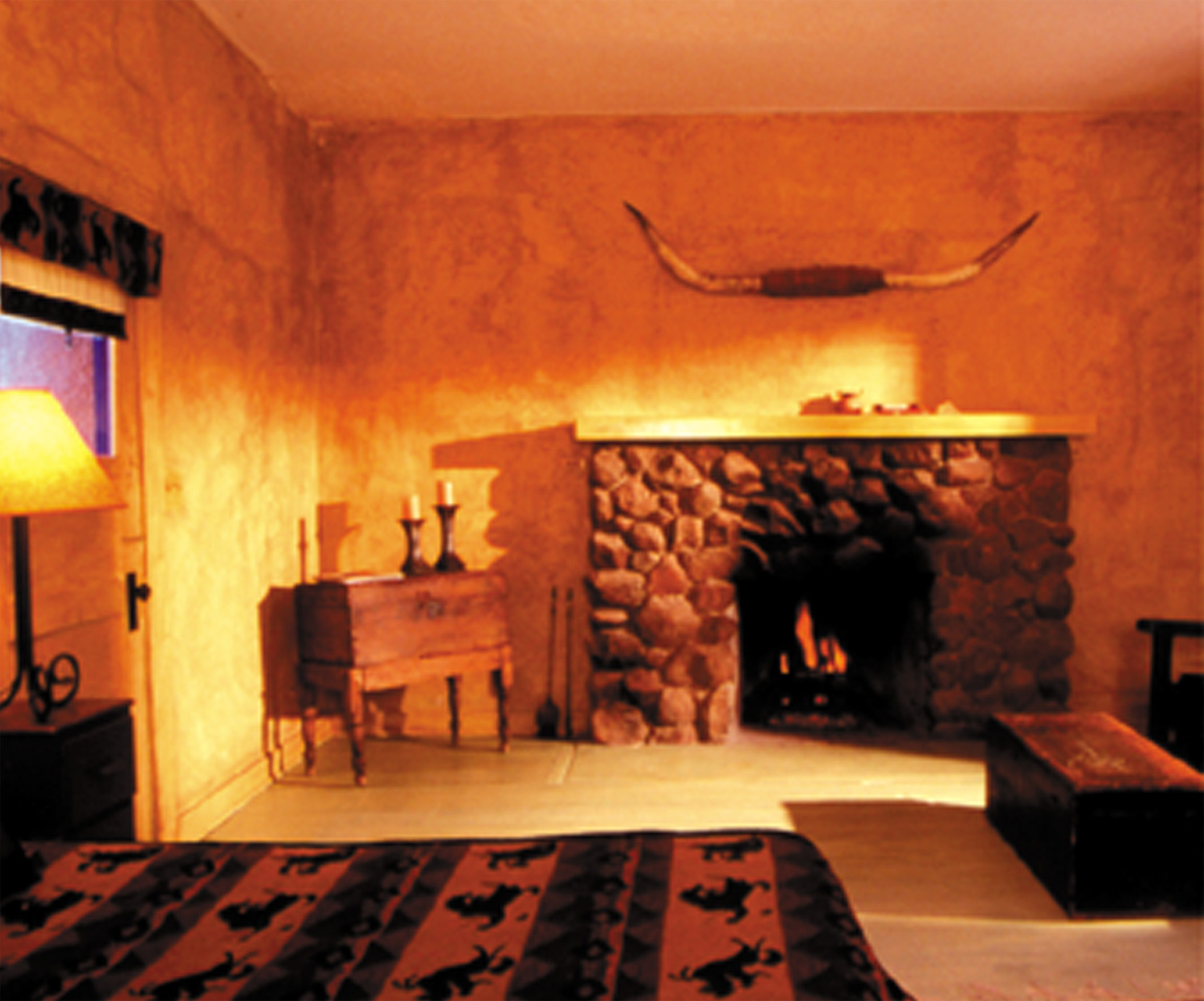Rancho_De_La_Osa_-_Deluxe_Room