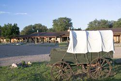 Price Canyon Ranch
