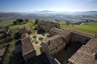 Borgo-01