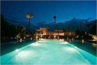 014-piscine