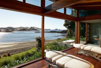 New Zealand Spa1