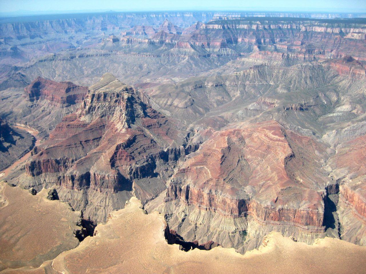 Grand-canyon-b