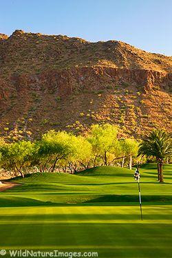 Phoenician-golf-camelback-5