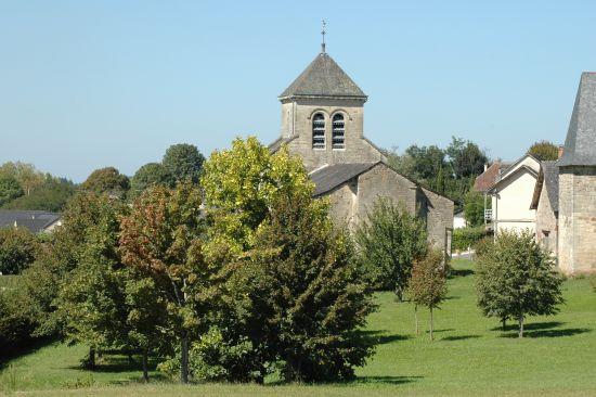 Eglise-de-segonzac