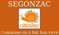 Ot-gc-accueil-03-2