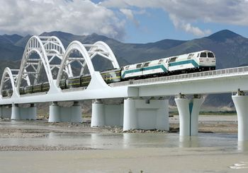 Railway_qingzang