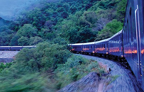 Indian_maharaja_train-468x298