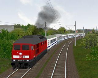 Tspbf233562bwefrankfurtks1