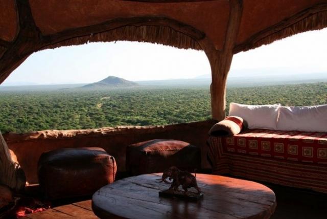 Kenyaé