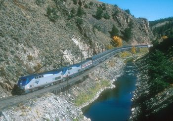 California_Zephyr_at_Byers_Canyon_CO_2_hi_res
