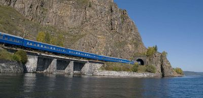 When-to-go-Trans-Siberian-Express