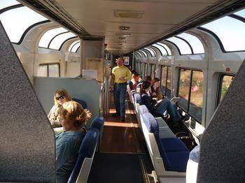 Amtrak-train-observation-car-sightseer-lounge