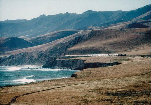 Coastal<1