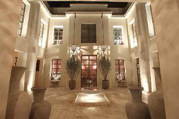 Riad-joya-courtyard