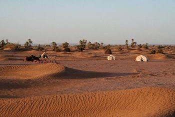 Dar-azawad