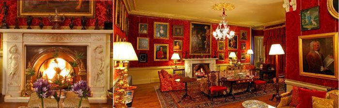 Castle_interiors