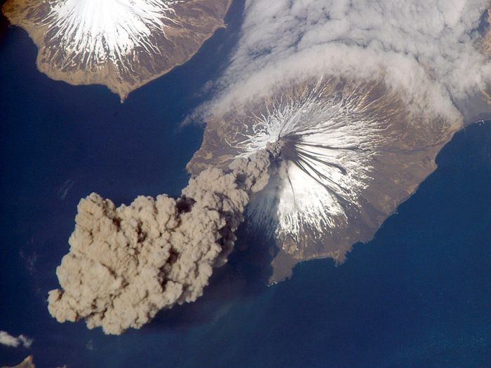 NASA_-_Cleveland_Volcano,_Aleutian_Islands