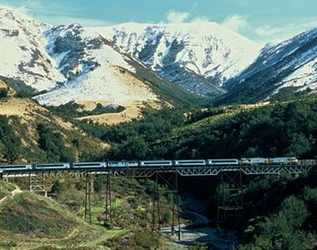Newzealand_si_018p