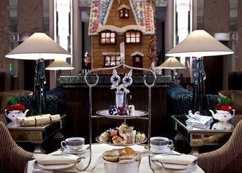 201212-ss-festive-teas-langham