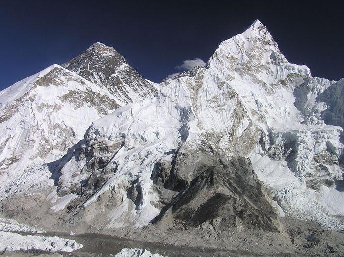 Everest362
