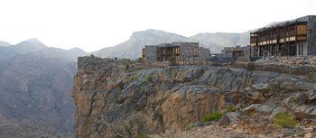 Alila-Jabal-Akhdar-cliffshot
