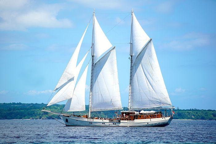 Mutiara-Laut-Full-Sail1