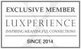 Lux_memberbadge_final_large_cmyk_print