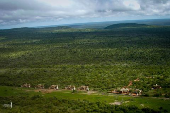 Jamala-madikwe-royal-safari-lodge-aerial-view-south-africa-timbuktu