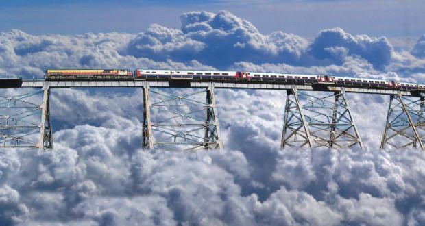 Tren-de-las-nubes-620x330
