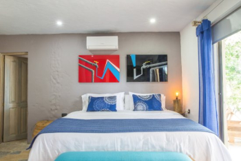 Guanabana-double-room