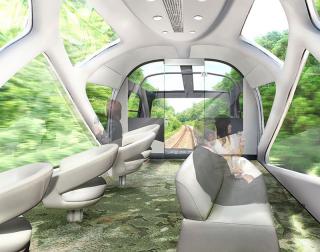 Jr-east-train-suite-shiki-shima-2