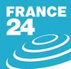 France24logo300